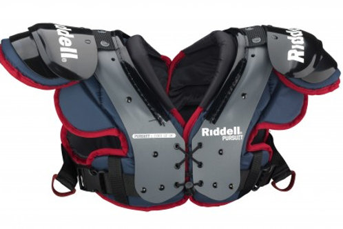 Riddell Pursuit Youth Shoulder Pad