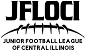 JFLOCI logo Rectangle.png