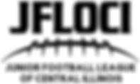 JFLOCI logo Rectangle.png