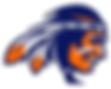 Pontiac Logo 2019.png
