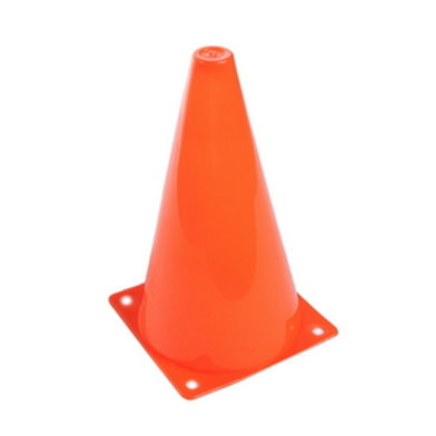 "Lightweight Stand-Up Cone (12""H)"