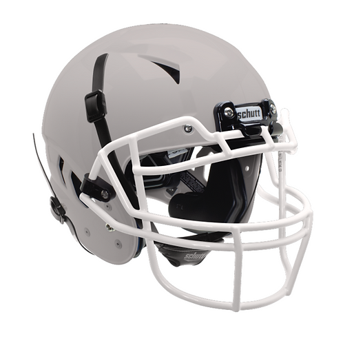 Schutt Vengeance A11+ Youth Helmet