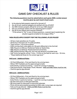 2019 Game Day Page 1.png