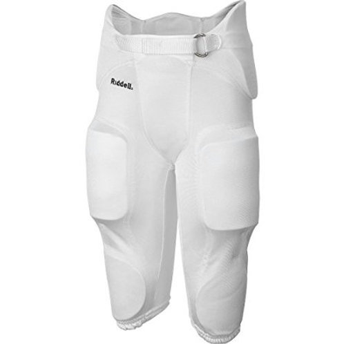 Youth Integrated Practice Pant