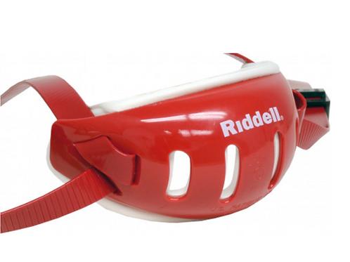 Riddell Speedflex Youth Chin Strap