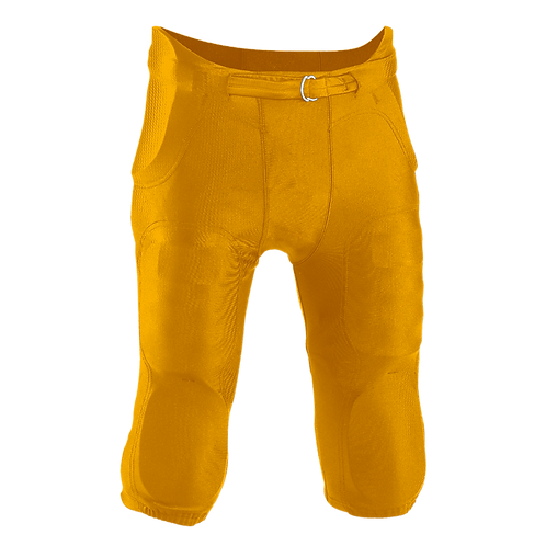 Riddell Youth Integrated Game Pant (Shine)