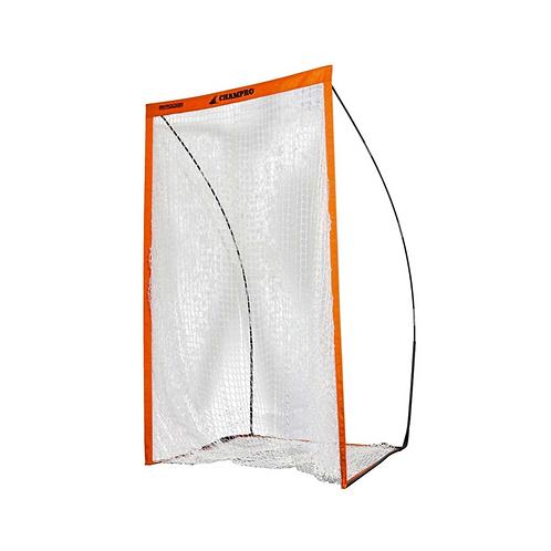 Portable Kicking Net