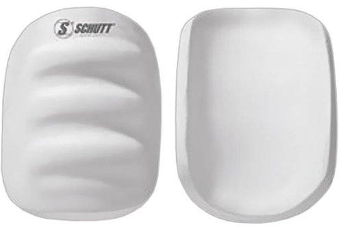 Adult Thigh Pads