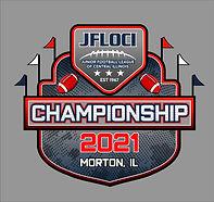 JFLOCI 10 12 2021 ART3jpg.jpg