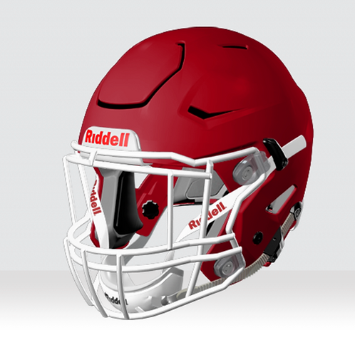 Riddell Speedflex Youth Helmet