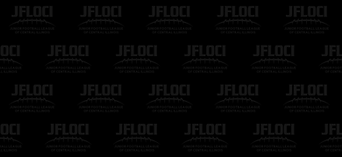 JFLOCI Step & Repeat.png