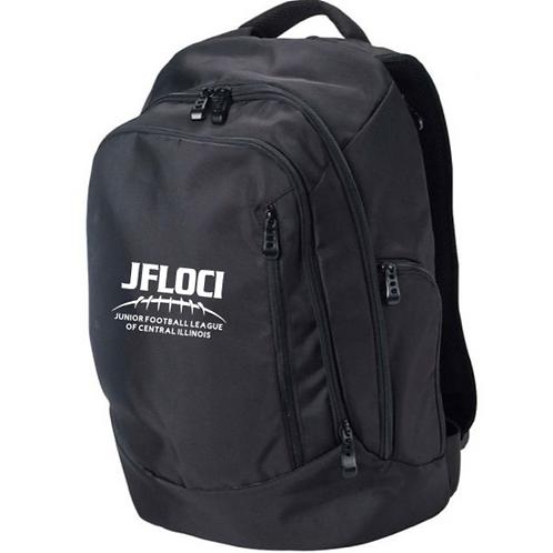 JFLOCI Backpack