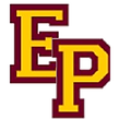 East Peoria.png