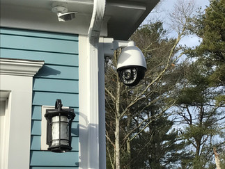 Security Cameras: Which One is Right for You?