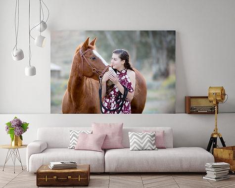 Sofa with canvas.jpg