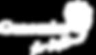 Genomics Logo per web.png