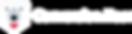 wixHeader (2).png