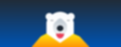 conversionbear_logo.png