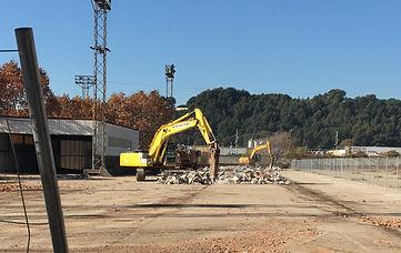 demolicion pavimentp.jpg