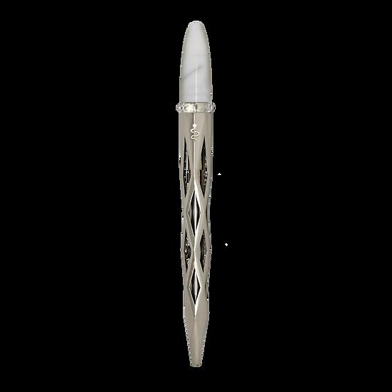 modello cristallo