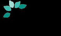 Laura Haywood Coaching_primary logo.png