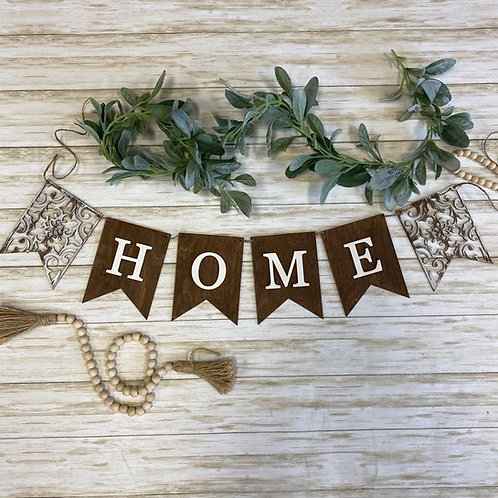 Home Mosaic Banner