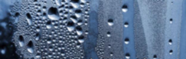 Remplacement de verre thermos