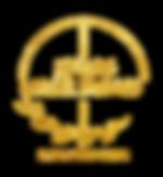 mykonosgreeksandals_goldlogo-02.png