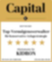 CAP_0919_KIDRON_2_edited.jpg