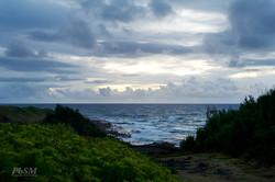 May 2018 Kauai - 1862