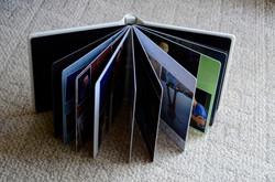PhotoBook4