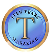 TeenMagBadge.png