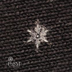 Dec Snowflake