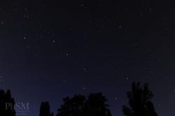 September Stars 2