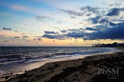 Puerto Plata Beach