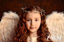 Angel Session
