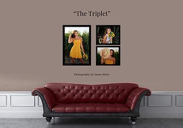 TripleDisplay.jpg