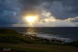 May 2018 KauaiOahu - 1917