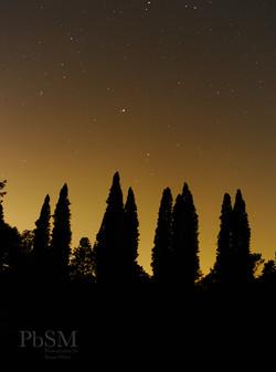 September Stars 3