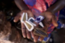 maisha crafts hand.png