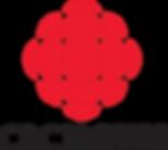 1200px-CBC_News_Logo.svg.png