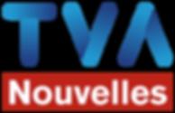1200px-TVA_Nouvelles.svg.png