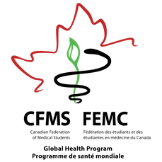 cfms-logo-cropped---x----2500-2500x---.p