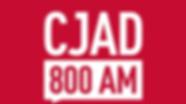 CJAD-800-am.png
