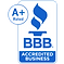 BBB_Accredited_Business_A_Rated_edited.p