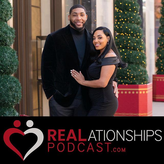 realationships-podcast-devon-asha-still-