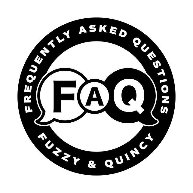 FAQ_V1.jpg
