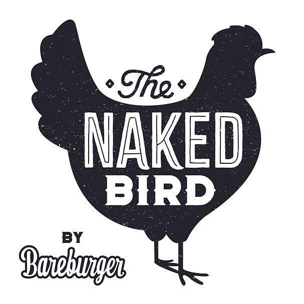 The Naked Bird - By Bareburger-27.jpg