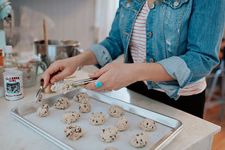 tenthousandcookies-16.jpg