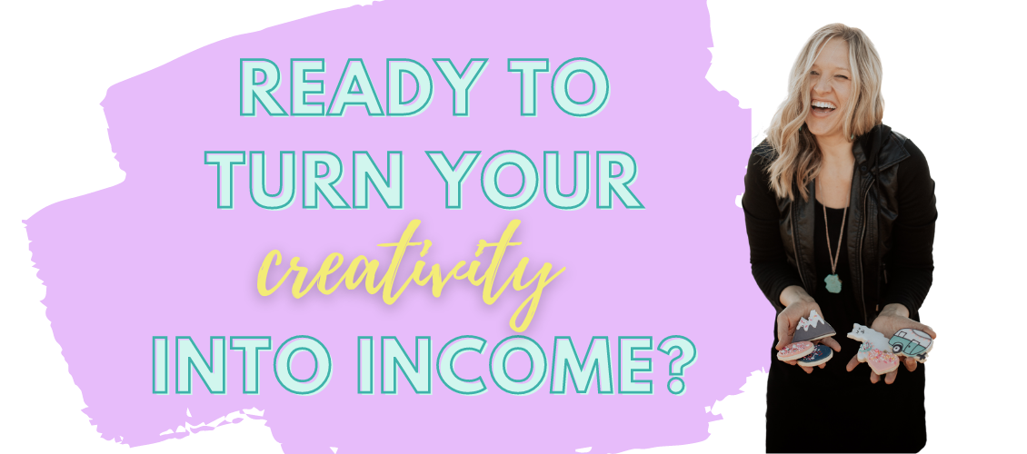 creative income banner.png
